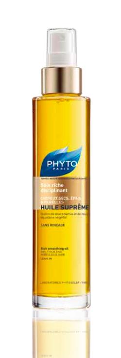 El aceite de bardana el más el aceite de ricino para los cabellos
