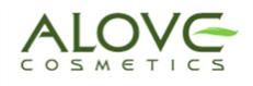 alove cosmetics