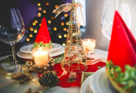 plan depurativo y para perder peso después de navidad