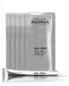 AGE PEEL DE FILORGA