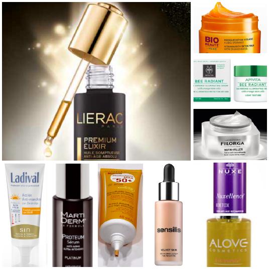 10 mejores tratamientos 2015